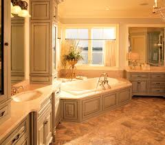 master suite bathroom ideas 24 master bathroom designs page 4 of 5