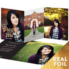 graduation invitations ideas ideas for graduation invitations oxsvitation