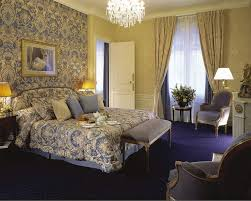 Bedroom Wallpaper Ideas 2015 Beautiful Rooms Wallpapers Ideas For Your Home