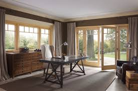 French Doors Dining Room by Patio U0026 French Doors Agoura Sash And Door