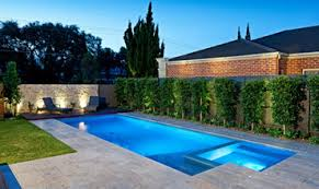 pool area pool paving in perth well laid paving perth