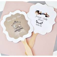 personalized folding fans fans canada from 0 62 hotref