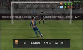 pes apk file free pro evolution soccer 2016 apk for android getjar