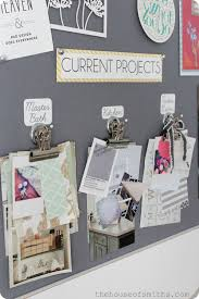 Things To Put On A Desk Best 25 Pin Boards Ideas Ideas On Pinterest Pin Boards
