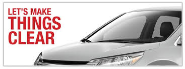 honda crv windshield replacement cost airdrie honda windshield replacement 1 877 696 9480