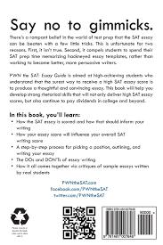 sat essay sample prompts essay score max score on sat essay prompt essay for you essay act highest sat essay score what the highest score on the sat essay