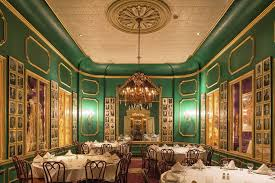 antoine s restaurant celebrates history in new orleans