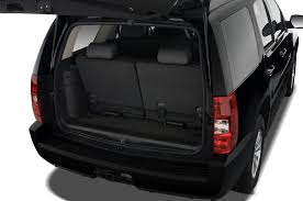 gmc yukon trunk space gm adds third shift at arlington texas full size suv plant