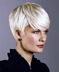 Kurze Haarfrisuren F Frauen by Kurzhaarfrisuren 55 Tolle Haarstyling Ideen Für Die