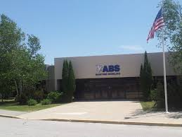 bureau of shipping abs abs midcoast regional redevelopment authority