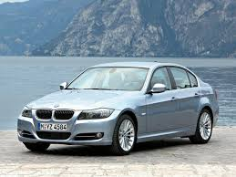 lexus of portland oil change used 2010 bmw 3 series for sale in me nh vt l2327454a