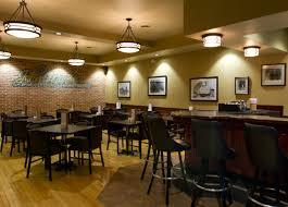 john martin u0027s restaurant sturgeon bay restaurant reviews phone