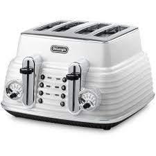 Bella Linea 4 Slice Toaster Best 25 Modern Toasters Ideas On Pinterest Contemporary