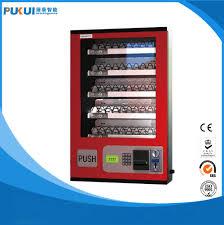 Vending Machine Inventory Spreadsheet Condom Vending Machine Condom Vending Machine Suppliers And