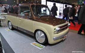 nissan cube 2012 nissan cube custom paint wallpaper 1600x1200 19661