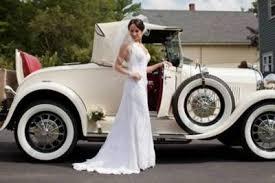 location limousine mariage location voiture limousine caleche mariage pas cher