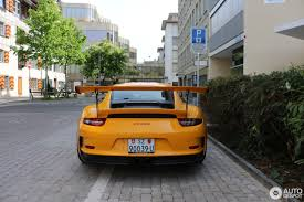 yellow porsche 911 paint to sample yellow porsche 911 gt3 rs pdk begs for a fake taxi