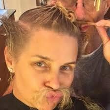today show haircut best 25 yolanda foster haircut ideas on pinterest yolanda h