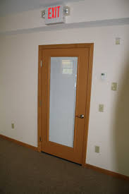 Interior Doors With Blinds Between Glass Doors With Built In Blinds Interior Uses