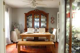 small kitchen vaulted ceiling normabudden com