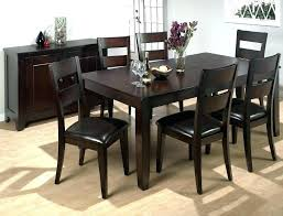 target high top table century furniture dining room tables target large size of high top