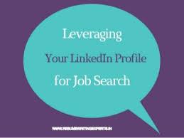 Linkedin Profile Writing   LinkedIn LinkedIn
