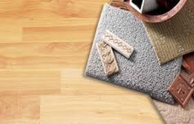 sherwin williams floorcovering store lemoyne pa 5495