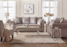 Sofa Cleaning Fort Lauderdale Dad Deserves The Best Living Room Furniture Set For His Fort