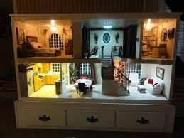 Best 25 Barbie House Tour by Best 25 Custom Barbie Ideas On Pinterest Doll Repaint Tutorial