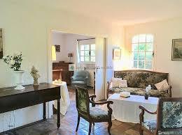 chambre d hote st paul de vence chambre st paul de vence chambre d hote lovely villa antoline