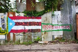 Puerto Rico Crime Map by Does Puerto Rico U003ci U003ereally U003c I U003e Want To Be The 51st State