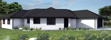 ilima signature homes