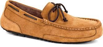 ugg mens slippers sale uk ugg mens slippers ascot slipper scuff uk lahomeloanpro com