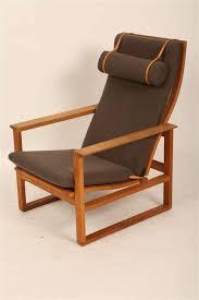 mid century modern chairs 2 circle chair ebay provera 250