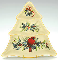 winter greetings by lenox at replacements ltd