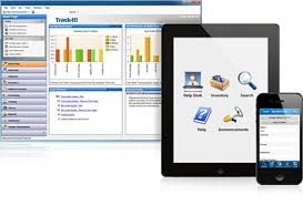 Ops It Service Desk Help Desk Vs Service Desk What U0027s The Difference U2013 Bmc Blogs