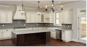 Backsplash Trends 2017 Granite Countertops In Norcross Commercial Renovation Cabinets