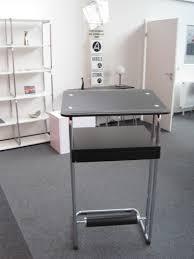 B O Schreibtisch L Form Stehpult Steharbeitsplatz Stendby L U0026c Stendal Von Ringel Oliver