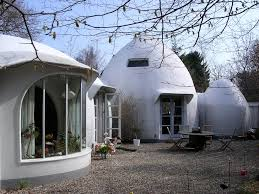 Dome House For Sale 124 Best Bubble Houses Geodesic Dome Houses Ecocapsules