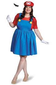 New Look Halloween Costumes by 22 Best Plus Size Halloween Costume Ideas For 2017 Plus