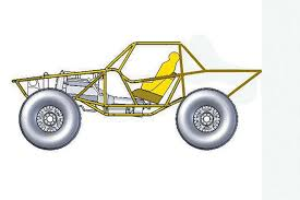 buggy design 131 0612 18 z project buggy design 3 photo 9235467 project