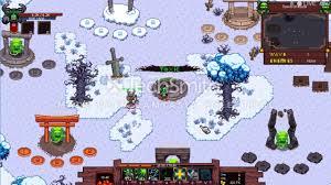 siege amazon siege amazon gameplay