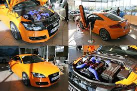 audi tt 3 2 supercharger 2007 audi tt hpa turbo 1 4 mile drag racing timeslip specs 0