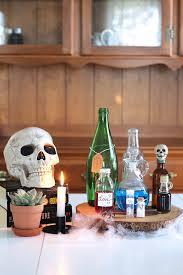 potion bottles for halloween halloween apothecary u2014 xfallenmoon