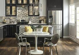 brushed nickel dining table dining room chandeliers brushed nickel brushed nickel cage pendant