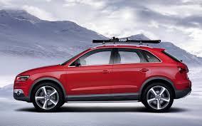 Audi Q5 8r Tdi Review - audi q5 price modifications pictures moibibiki