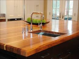 Laminate Countertop Estimator Kitchen Home Depot Laminate Sheets Home Depot Counter Tops Lowes