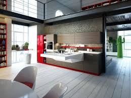 modern italian kitchens u2013 imbundle co