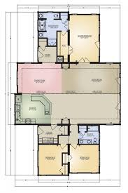 bedroom log cabin floor plans 16x40 fabulous 2 javiwj