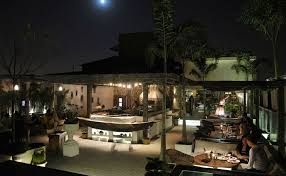 home terrace bar the patio restaurant situated in the vibrant hauz